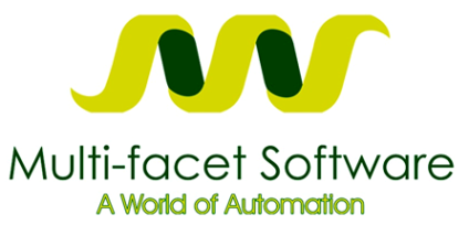 Multifacet– Software |File Tracking Software using File Tracking System